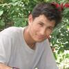 Бахромжон, 29, г.Курган-Тюбе