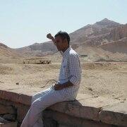 Yasser 45 Хургада