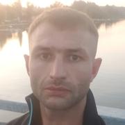Igor 30 Варшава