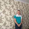 Олег, 44, г.Тамбов
