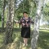 Наталья Постернак( Се, 64, г.Киев