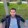 Aqshin Axmedov, 31, г.Баку