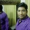 Shahid Hussain, 36, г.Исламабад