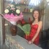 Анастасия, 35, г.Бишкек
