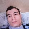 Atham, 30, г.Актобе (Актюбинск)