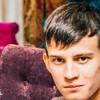 Джин, 26, г.Казань