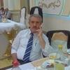 АЛЕКСАНДР, 56, г.Саратов