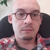 Александр Фомин, 34, г.Самара