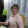 Татьяна, 45, г.Нягань