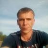вася, 29, г.Свободный