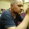 Aleksandr Ganichev, 34, г.Череповец