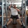 Камолжон, 25, г.Ташкент