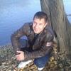 Владимир, 41, г.Свободный