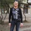 станислав, 49, г.Волгоград