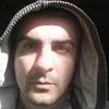 Георг, 34, г.Анапа