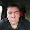 Влад, 40, г.Мурманск