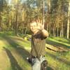 Александр, 34, г.Гусь-Хрустальный