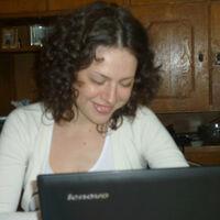 Bella, 40 лет, Скорпион, Тбилиси