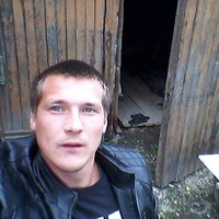 Вова, 26 лет, Рак, Пермь