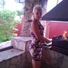 Елена, 55, г.Альметьевск