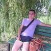 иван, 25, г.Рыбное