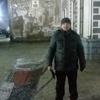 Сергей, 45, г.Чита