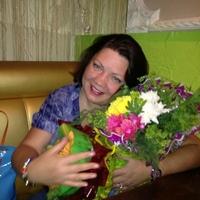 Стелла, 45 лет, Лев, Астрахань