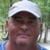 Viktor, 56, Nelidovo