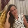 Лика, 29, г.Москва