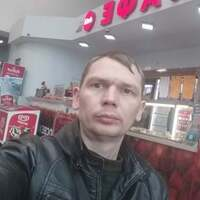 Геннадий, 36 лет, Лев, Воткинск