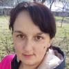 Анжела, 27, г.Лозовая
