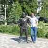 Евгений, 33, Лисичанськ