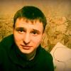 Леонид, 19, г.Губкин