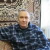 Игорь, 54, г.Куса