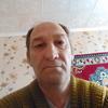 Виктор, 55, г.Ливны