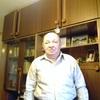 леонид, 62, г.Ахтубинск