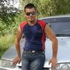 Евгений, 35, г.Урюпинск