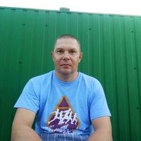 Александр Новиков, 43 года, Скорпион, Мерефа