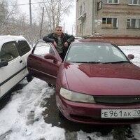 Сергей, 37 лет, Козерог, Томск
