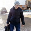 Макс, 24, г.Екатеринбург