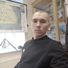 Влад, 22, г.Николаев