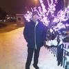 Закир, 34, г.Красноярск