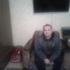 Aleksandr, 40, Shostka