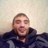 АВАГ, 33, г.Нефтеюганск