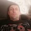 Игорь, 40, г.Мичуринск