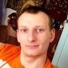 Константин, 25, г.Тюмень