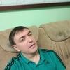 Олег, 40, г.Иркутск