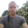 Александр, 33, г.Кингисепп