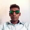 Md saiful Islam, 30, г.Дакка