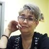 Аля, 45, г.Москва